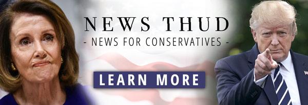 News Thud