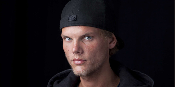 avicii was about to expose an elite pedophile ring before he died