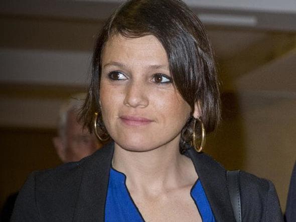 queen maxima s sister ines zorreguieta was found dead in similar circumstances