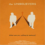 The Unbelievers – The Battle Of Science Against Religion Wages On