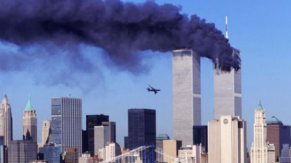 Conspiracy theories and their origins: From the Freemasons ... |Twin Towers Conspiracy Theory
