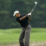 FLASHBACK: Obama Was Playing Golf Same Day H1N1 Was Declared Public Health Emergency