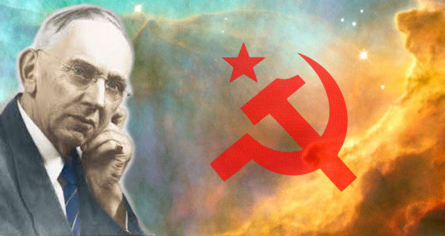 edgar cayce is one of the world most respected and admired psychics  they called him the sleeping prophet