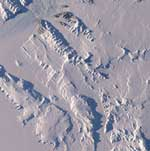 Archeologist: Melting Ice Has Exposed An Ancient Civilisation Beneath Antarctica