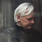 Russia's Secret Plan to Help Free Julian Assange From the UK, Revealed