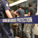 Australia Begins Deporting Migrants Who Rape Citizens