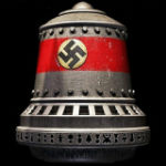 New Revelations Suggest The Nazi Bell Was A Secret Worm Hole Machine