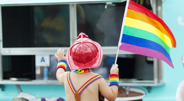 74% of Voters in California Reject Children's Transgender Medical Treatments: Poll