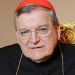latest Powerful Catholic Cardinal Prepares To Take Down Pope Francis Over Open Borders