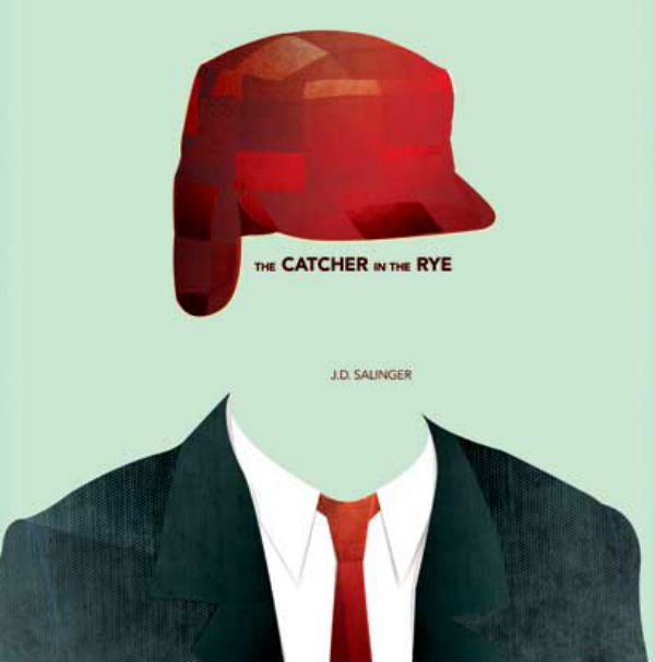 cather in the rye essays Essay topics mr mcmahon the catcher in the rye english 11 the catcher in the rye essay topics directions: thoughtfully write a multi-paragraph essay (900+ words.