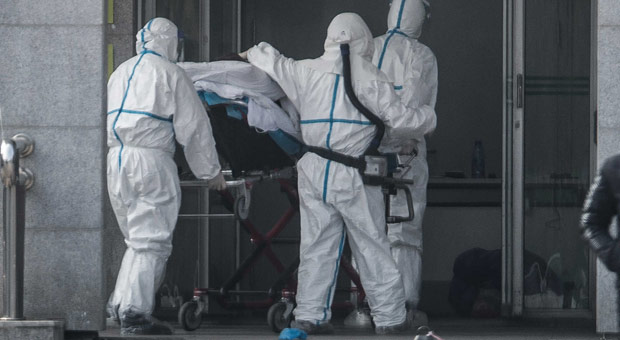latest Former CDC Director: 5 Steps We Should Take to Prepare for Next Pandemic
