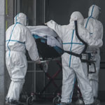 Former CDC Director: 5 Steps We Should Take to Prepare for Next Pandemic