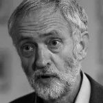 What Jeremy Corbyn Faces In Light Of The Succesful Syria Vote