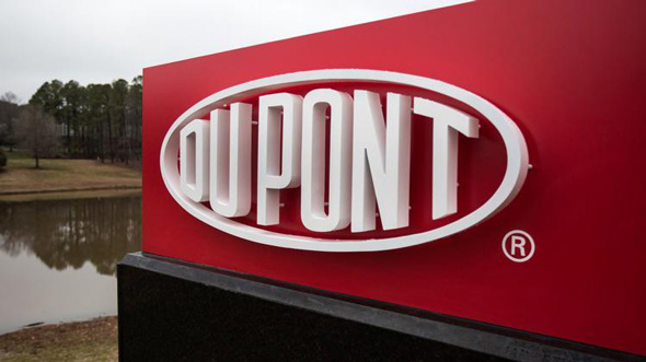 DuPont Exposed for Mass Worldwide Cover Up of Teflon Health