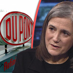 DuPont Exposed for Mass Worldwide Cover Up of Teflon Health Risks