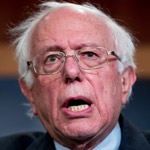 Elite Lifestyle: 'Socialist' Bernie Sanders Has 3 Houses, Earns Millions
