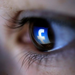 New Patent Allows Facebook to Secretly Access Users Cameras