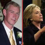 thumbnail for FBI Agent  Who Exposed Hillary Clinton s Cover up  Found Dead