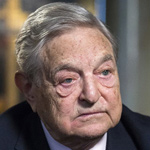 George Soros Has Been Funding Groups and Individuals Behind Riots Since 2014