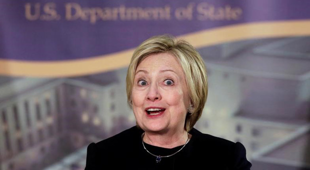 nbc news revleals that hillary clinton shut down an investigation into elite pedophiles at state department