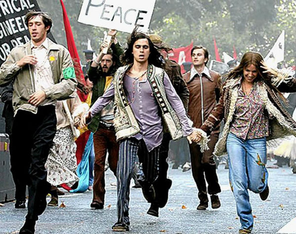 claims the cia   s objective  at the time  was to to debunk the    hippie    movement which was proving to be an economical