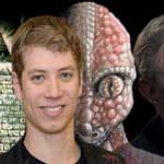 Israel Prime Minister's Son Exposes Soros Reptilian Illuminati Connection