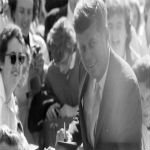 Uncovered Report: CIA Admit That They Killed JFK