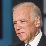 Joe Biden Once Spent Years Blaming an Innocent Man for His Wife's Death
