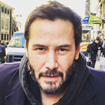 latest Keanu Reeves Has Secretly Donated Millions to Children's Hospitals for Years