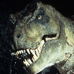 Children Who Are Obsessed with Dinosaurs Have Higher Intelligence, Study Finds