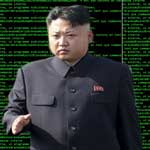 WW3: North Korean Hackers Expose US Plans To 'Decapitate' Kim Jong-un
