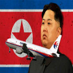 latest North Korea Under Suspicion Of Hiding Missing MH370 Passenger Jet