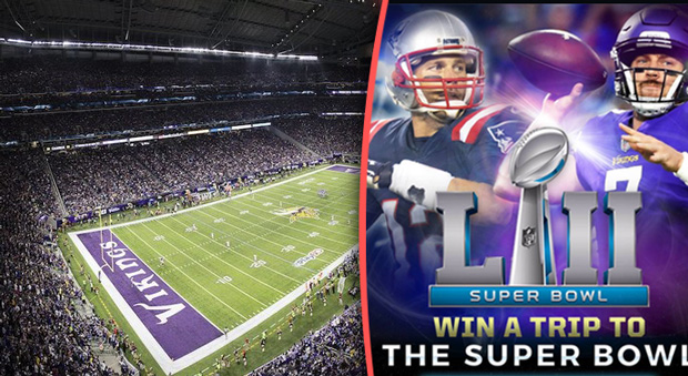 CBS Sports provides the latest picks, news and analysis for Super Bowl LIII. The Super Bowl will be played on Sunday, Feb 3, at Mercedes-Benz Stadium in Atlanta, Georgia.