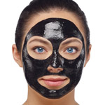 Liberals Complain Charcoal Face Masks are 'Blackface' & 'Racist' - Call for Ban