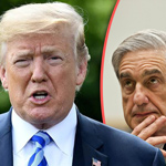 latest Lisa Page Exposes Mueller Probe as a Witch Hunt: 'Trump is Right'