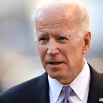 Joe Biden Told China in 2012: 'I Totally Understand' One-Child Policy