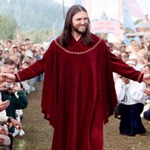 Man Claiming to be Reincarnation of Jesus Christ Gains Mass Following