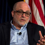 Mark Levin Exposes 'Evil and Totalitarian' Plot to Pack Supreme Court with Leftists