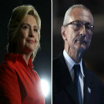 Podesta & Clinton Emails: The Most Shocking Wikileaks So Far