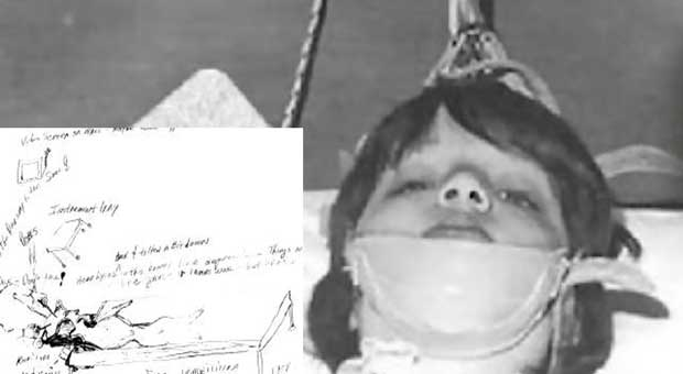 information act request has now uncovered as a cache of 20 000 cia mkultra mind control documents