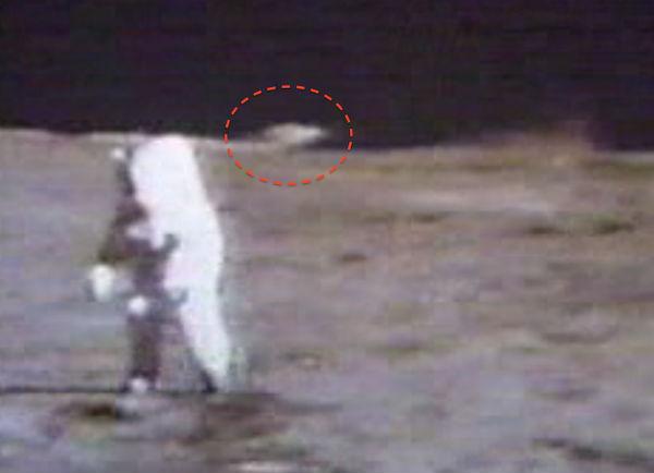 NASA Release FULL Apollo Mission Transcripts Revealing ...