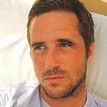 Murdered Conspiracy Theorist Max Spiers' Laptop Was Wiped By Authorities