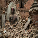 Why Were Nepal's Earthquake Warnings Ignored?