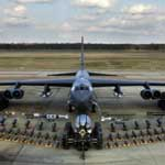 WW3: US Prepares B52 Nuke Bombers For Imminent North Korea Strike