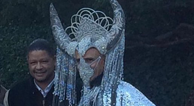 obama-dressed-as-satan-viral-m16618.jpg