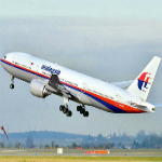 Missing Flight MH370 Following The Real Forensic Trail