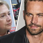 Paul Walker was About to Expose Clinton Conspiracy Before he Died