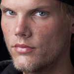 Swedish DJ Avicii's Video Goes Viral Following His Death