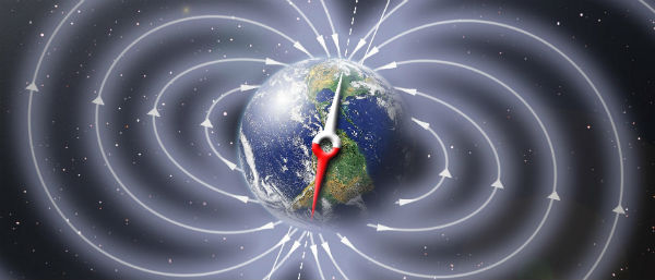 Shocking New Evidence Suggests Earth Is About To Experience Pole Shift Polemain22