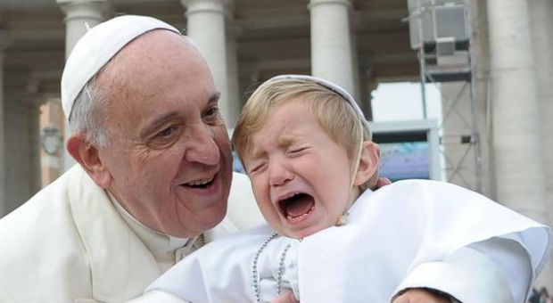 pope francis has come under fire by church officials and sex abuse survivors f